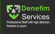 Denetim Services - Security , Bodyguards, Bouncers