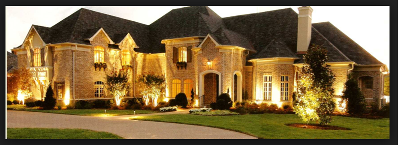 Protect your home in NCR areas of Delhi