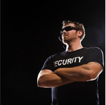 Security providers list gurgaon