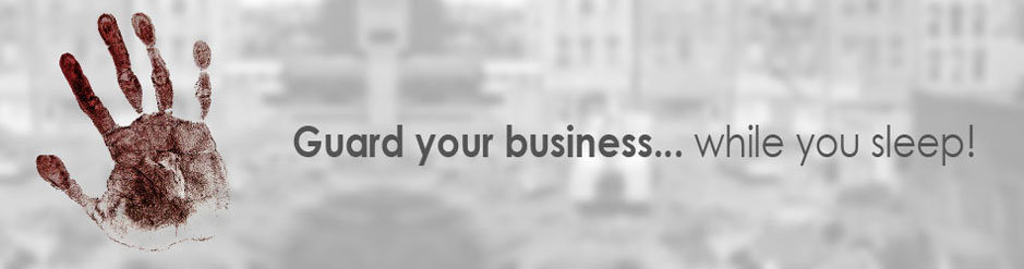 guard_business_banner