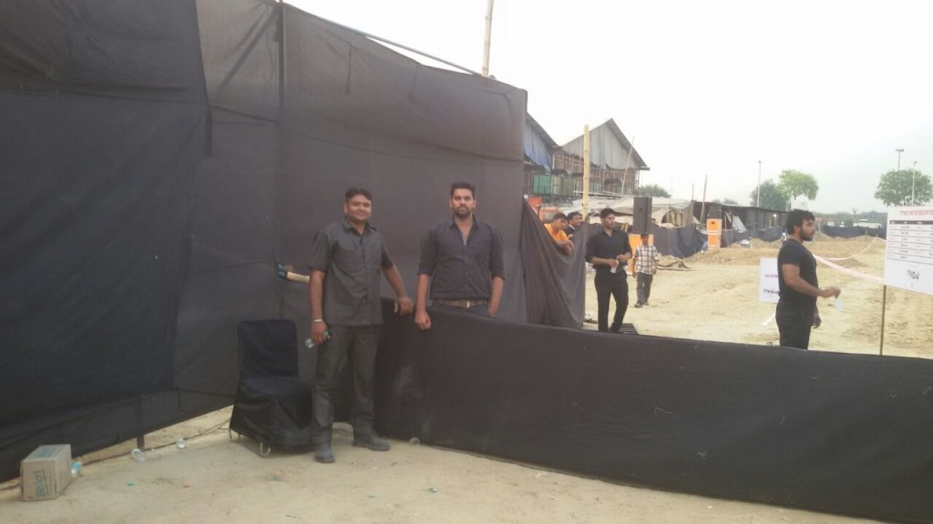 Bouncers for event security gurgaon,haryana