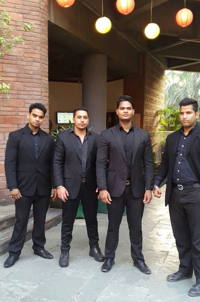 best-bouncer-security-services-in-india