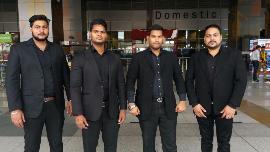 best-bouncers-for-gurugram
