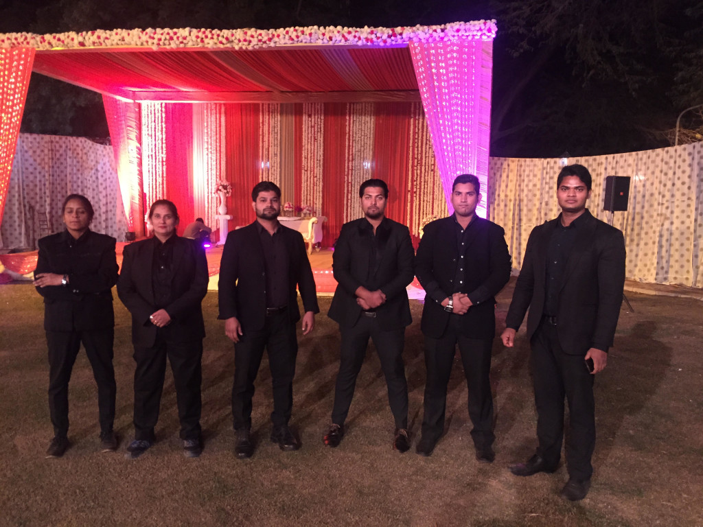 best-bouncers-in-delhi