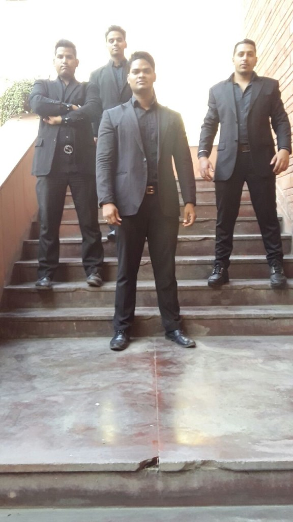 best-disciplined-bouncers-in-india