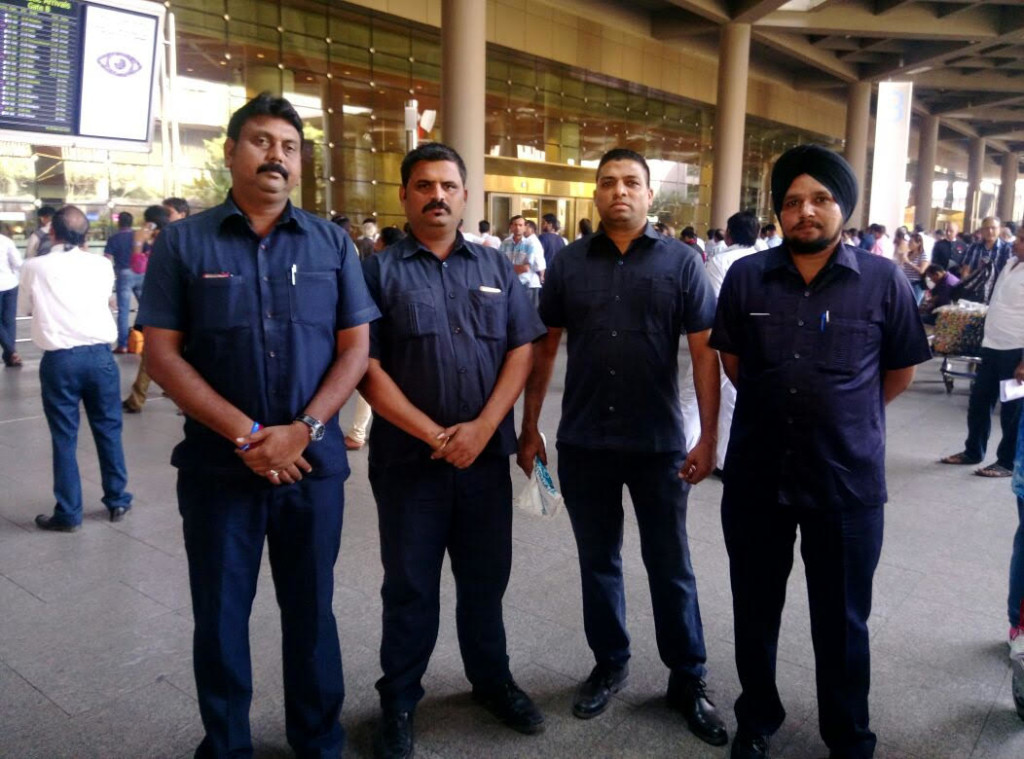 bodyguard-pso-in-mumbai