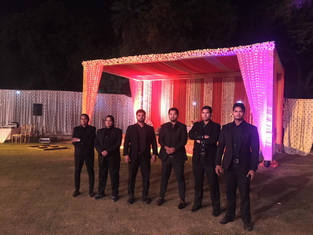 bouncers-security-in-delhi-marriage