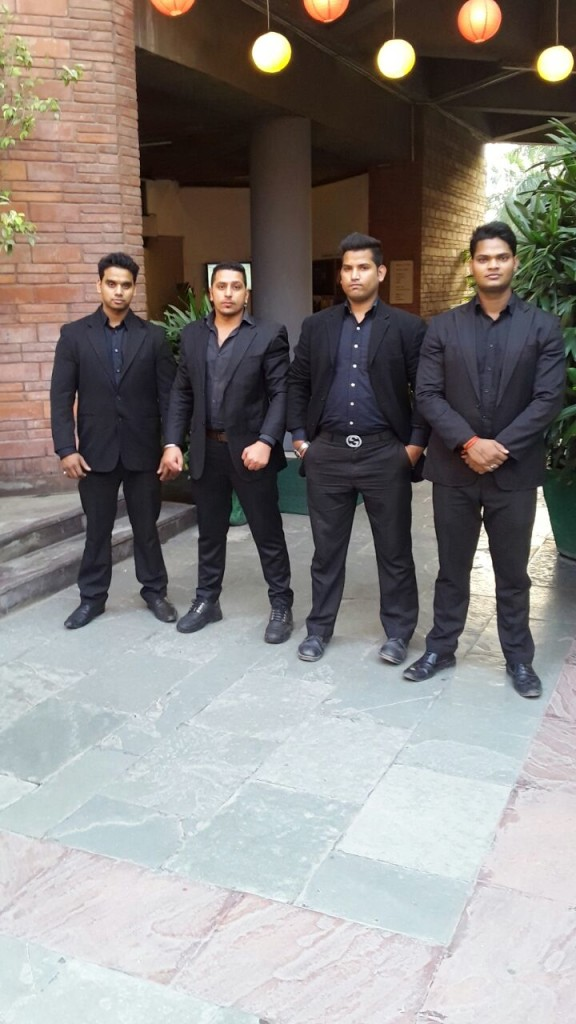 bouncers-for-luxury-celebrity-event-in-delhi