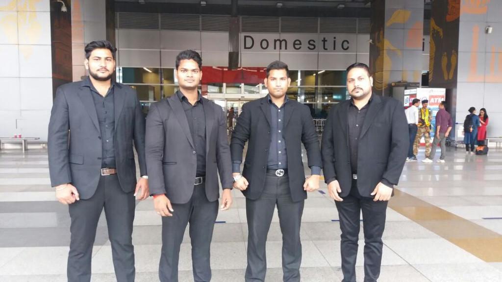 bouncers-in-delhi-ncr