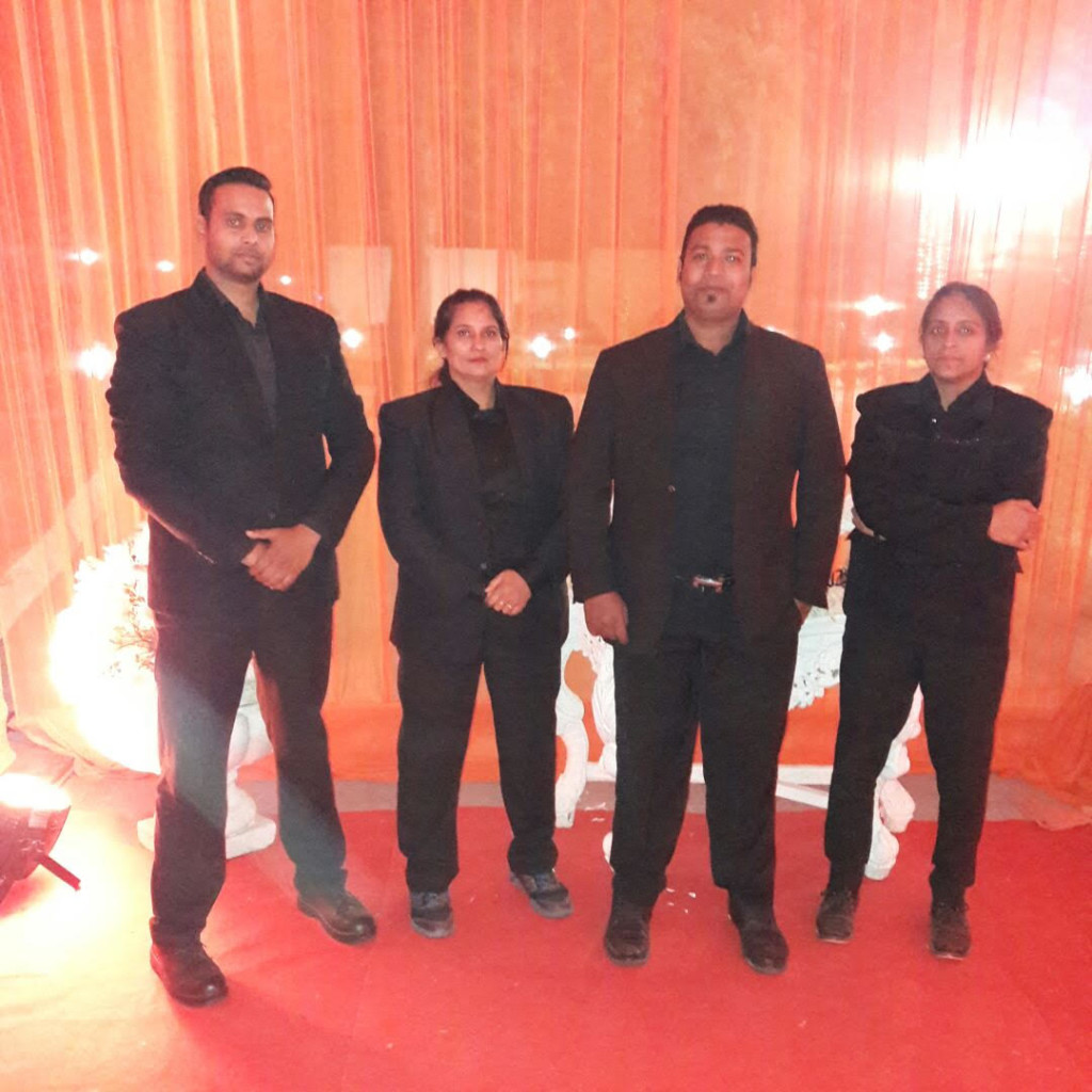 bouncers-including-female-bouncers-for-luxury-marriage-event