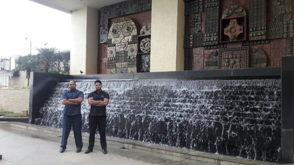 best-bodyguards-in-mumbai