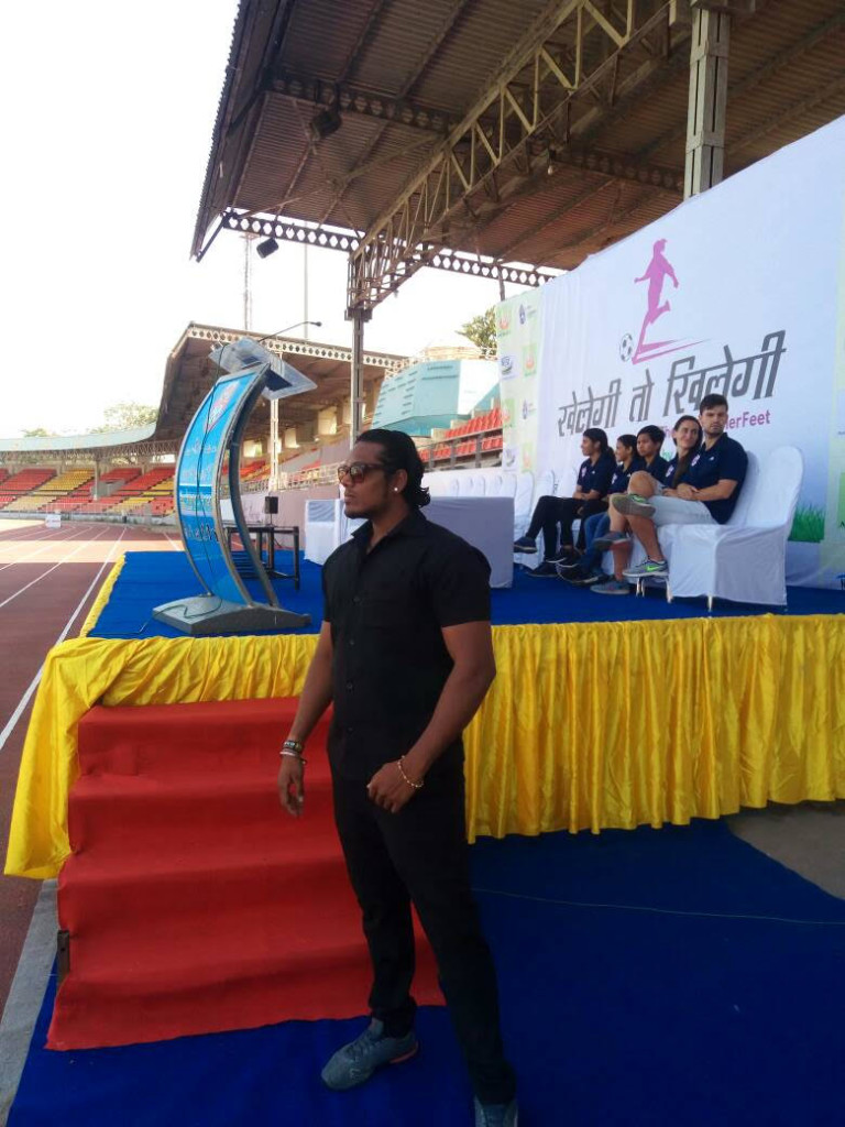 Best bouncers Pune 6