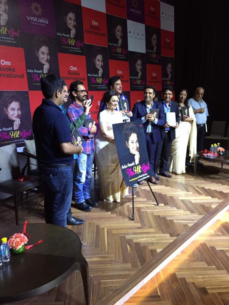 Bodyguards Celebrities Delhi