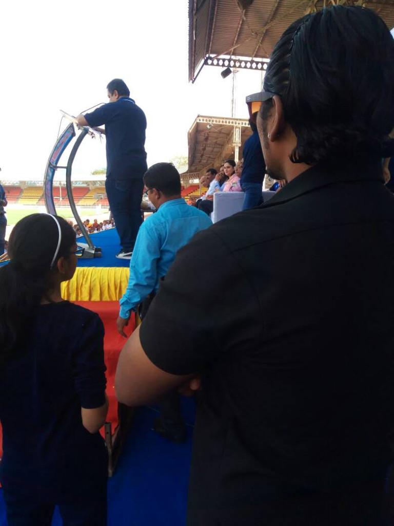 Bouncers Pune 5