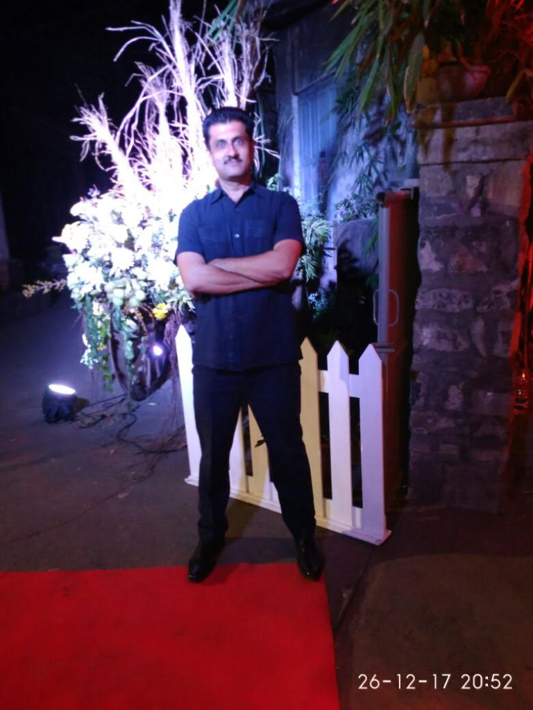 Bouncer hire mumbai