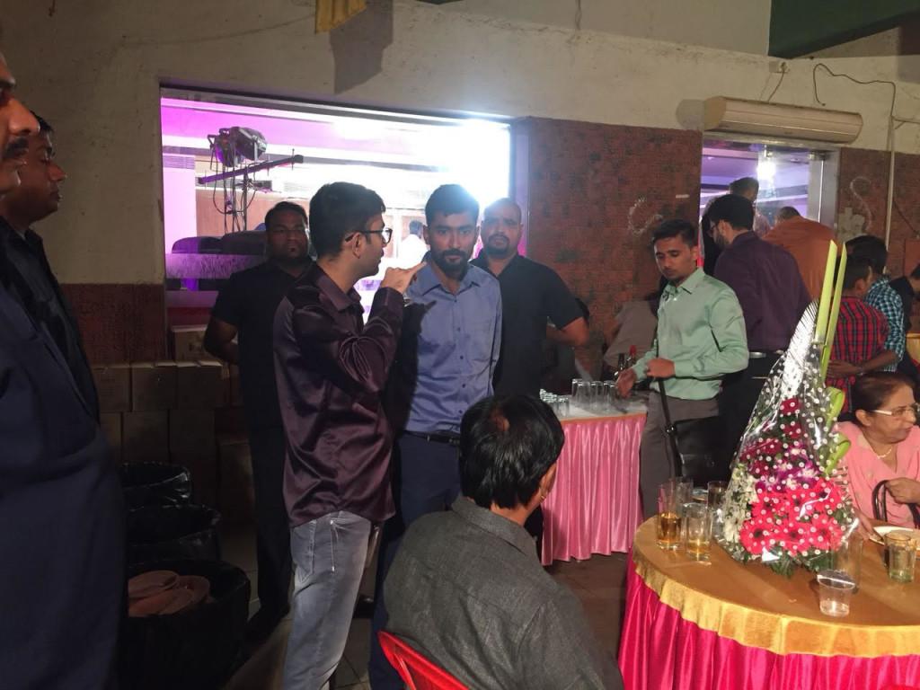 Best Bodyguard Services mumbai