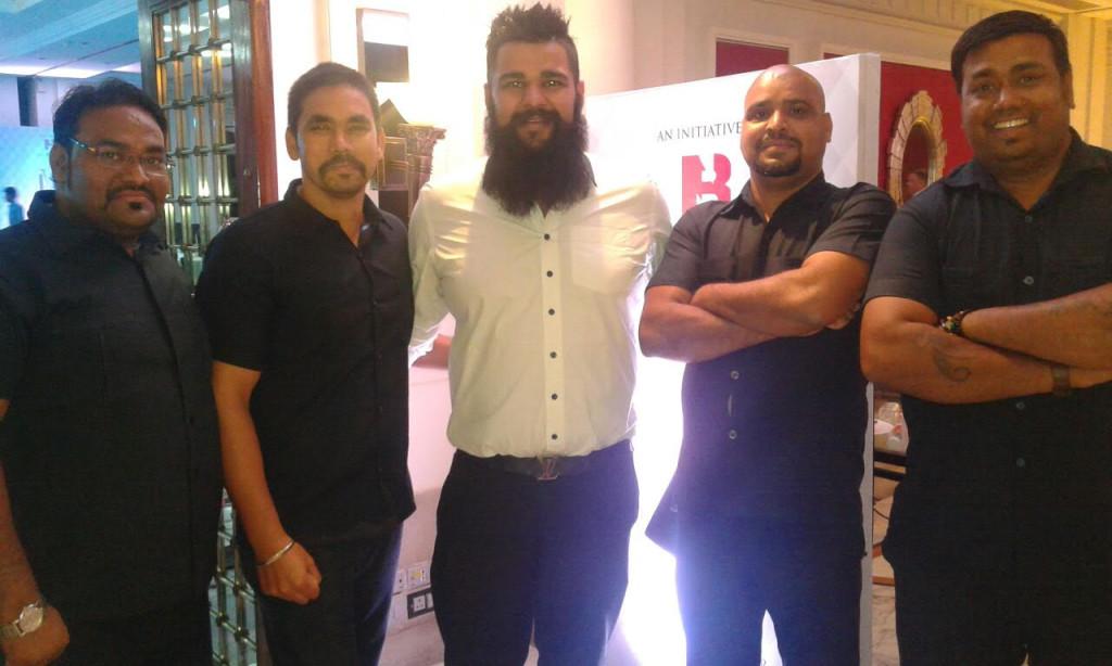 Bouncer services hire Mumbai