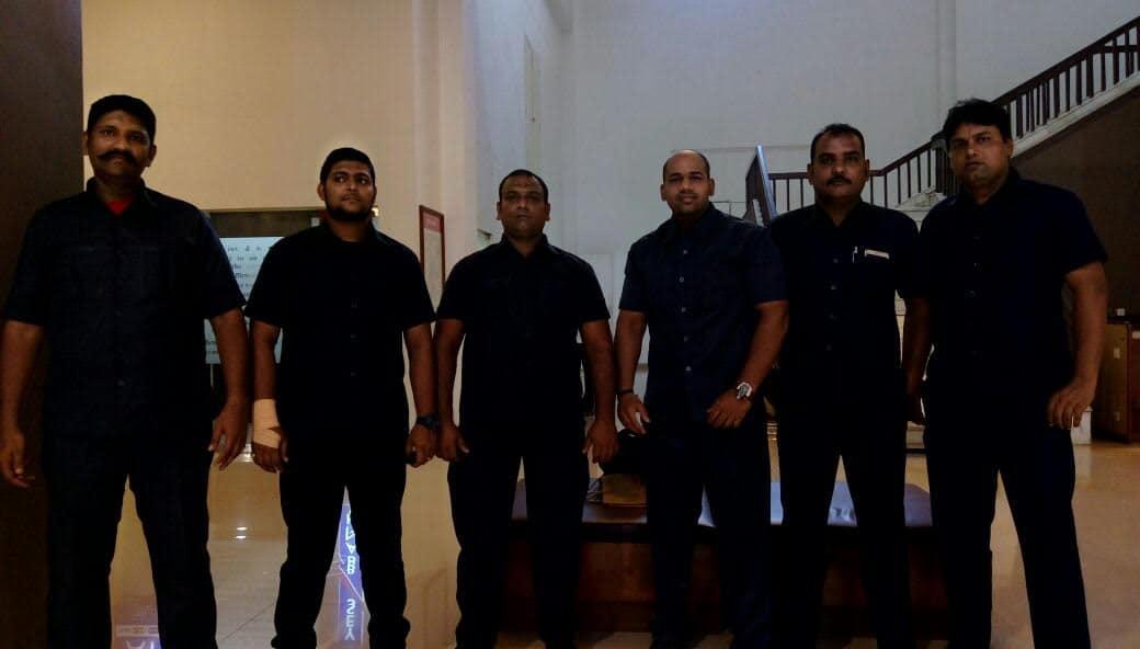 Corporate-Security-bouncers-mumbai