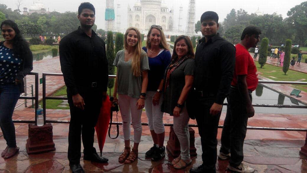 Personal-Protection-at-Taj-Mahal-Agra-India